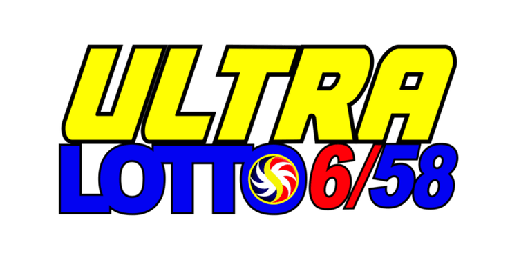 6/58 Ultra Lotto Results Today September 22, 2020