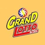 https://ez2resultstoday.com/6-55-grand-lotto-results-today-feb-13-2021/