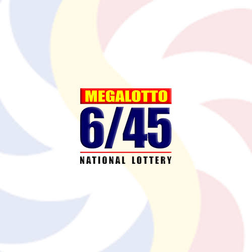 6/45 Mega Lotto Results Today September 21, 2020