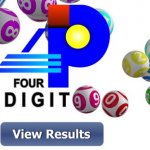 PCSO 4D Results Today February 08, 2021