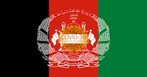 How Many COVID 19 Cases in Afghanistan