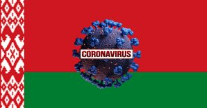 How Many COVID 19 Cases in Belarus