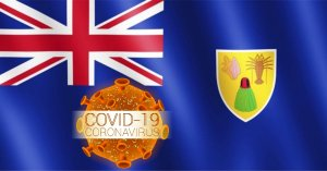 How Many COVID 19 Cases in in Cayman Islands