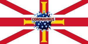 How Many COVID 19 Cases in Channel Islands