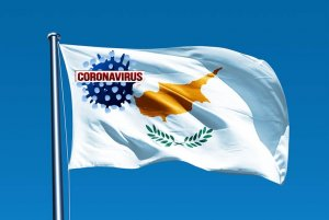 How Many COVID 19 Cases in Cyprus