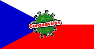 How Many COVID 19 Cases in Czechia