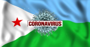 How Many COVID 19 Cases in Djibouti