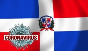 How Many COVID 19 Cases in Dominican Republic