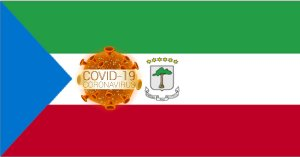 How Many COVID 19 Cases in Equatorial Guinea