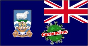 How Many COVID 19 Cases in Falkland Islands