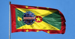 How Many COVID 19 Cases in Grenada