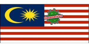 How Many COVID 19 Cases in Malaysia