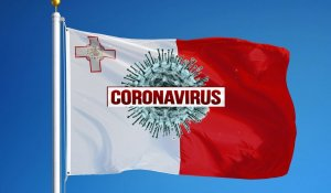 How Many COVID 19 Cases in Malta