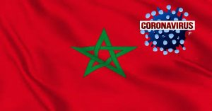 How Many COVID 19 Cases in Morocco