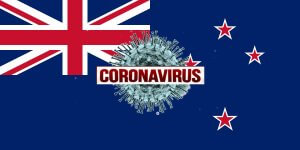 How Many COVID 19 Cases in New Zealand