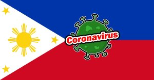 How Many COVID 19 Cases in Philippines