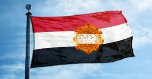 How Many COVID 19 Cases in Yemen