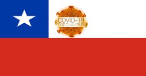 How Many COVID 19 Cases in Chile
