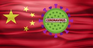 How Many COVID 19 Cases in China