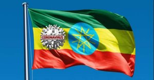 How Many COVID 19 Cases in Ethiopia