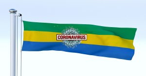 How Many COVID 19 Cases in Gabon