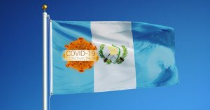 How Many COVID 19 Cases in Guatemala