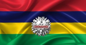 How Many COVID 19 Cases in Mauritius