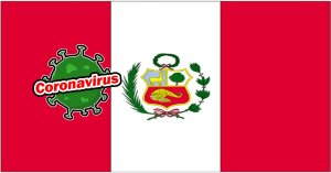 How Many COVID 19 Cases in Peru