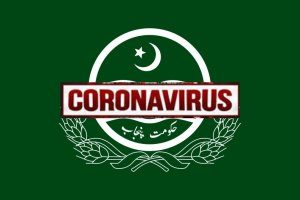 How Many COVID 19 Cases in Punjab Pakistan