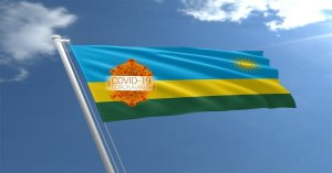 How Many COVID 19 Cases in Rwanda