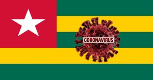 How Many COVID 19 Cases in Togo