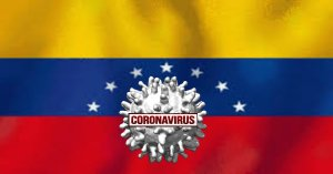 How Many COVID 19 Cases in Venezuela