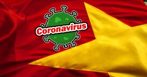 How Many COVID 19 Cases in Vietnam