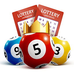 Bosnia Pools Lotto Draw Results | Welcome To Bosnia Lotto