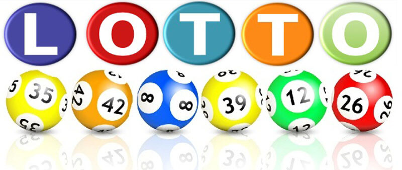 Welcome Daily Bosnia Lotto Europe 4D Draw Result