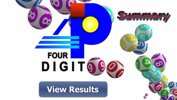 4D Result Summary, Today Sep 16, Yesterday, History & Hearing