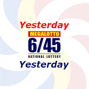 https://ez2resultstoday.com/6-45-mega-lotto-results-yesterday-feb-17-2020/