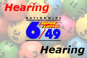 https://ez2resultstoday.com/6-49-super-lotto-hearing-today-february-14-2021/