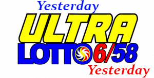 https://ez2resultstoday.com/6-58-ultra-lotto-results-yesterday-feb-28-2021/