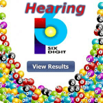 https://ez2resultstoday.com/pcso-6d-lotto-hearing-today-february-09-2021/