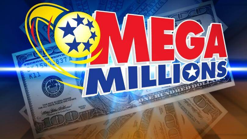 Mega Millions Lottery Result Today | Winning Numbers History | Jackpot