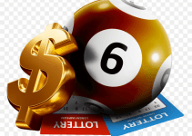 NY Lottery Results July 18 2021 – Winning Number