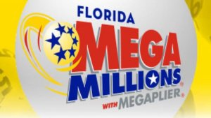Florida Mega Millions Lottery January 26, 2021