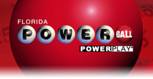 Florida Powerball Lottery February 27, 2021