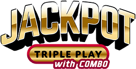 FL Jackpot Triple Play March 30 2021