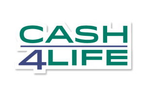 NY Cash4Life March 28 2021