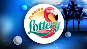 Florida Lottery Results | Winning Numbers
