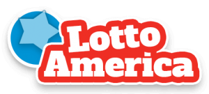 Lotto America Results Today February 03, 2021