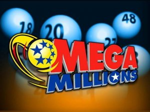Mega Millions Lottery Results March 05, 2021