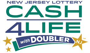 NJ Cash4Life March 26 2021 - New Jersey Lottery